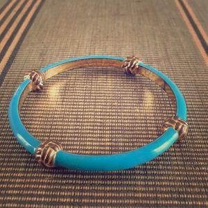 Lily Pulitzer Knot Bracelet